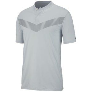 Nike Tiger Woods Vapor Men's Golf Polo Shirt